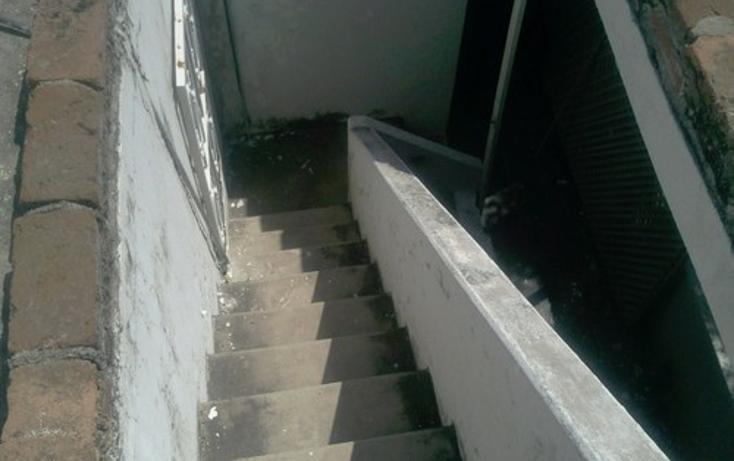 Foto de edificio en venta en  , palos prietos, mazatlán, sinaloa, 1051159 No. 06