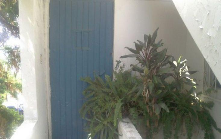 Foto de edificio en venta en, palos prietos, mazatlán, sinaloa, 1051159 no 07