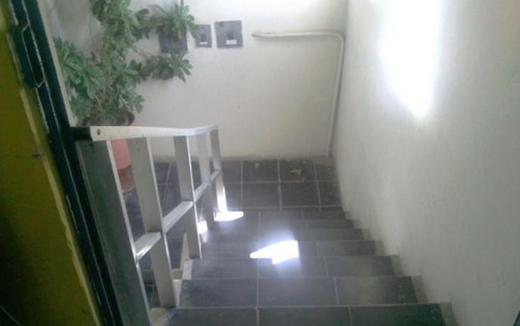 Foto de edificio en venta en  , palos prietos, mazatlán, sinaloa, 1051159 No. 07