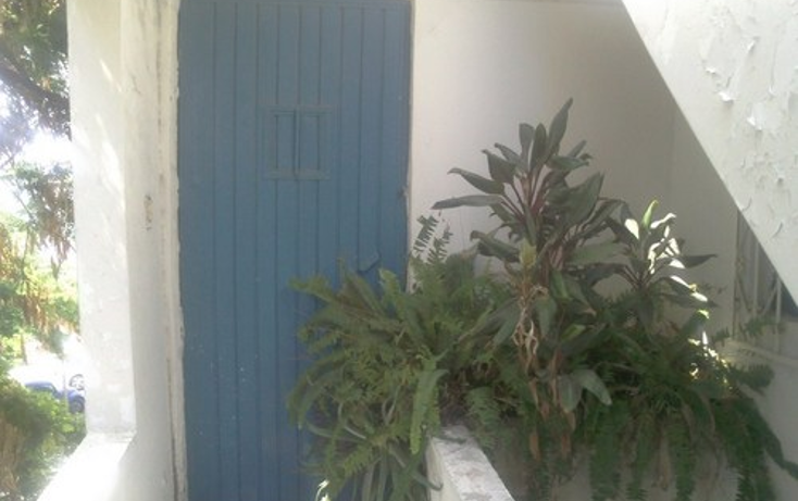Foto de edificio en venta en  , palos prietos, mazatlán, sinaloa, 1051159 No. 08