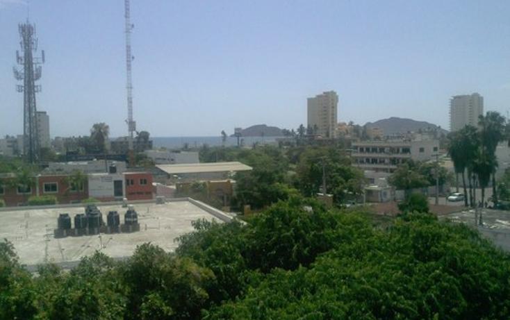 Foto de edificio en venta en  , palos prietos, mazatlán, sinaloa, 1051159 No. 09