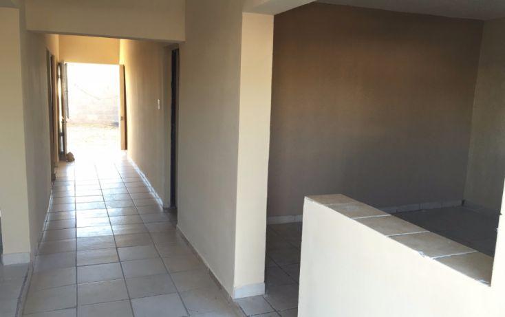 Foto de casa en venta en, paloverde indeur los olivos, hermosillo, sonora, 1681316 no 03