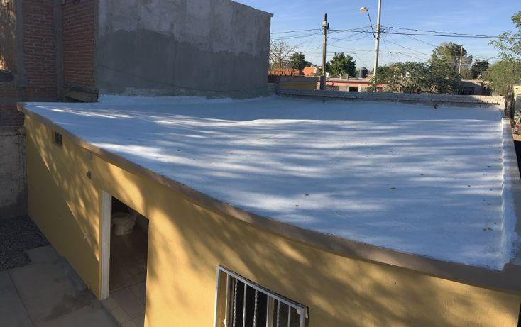 Foto de casa en venta en, paloverde indeur los olivos, hermosillo, sonora, 1681316 no 06
