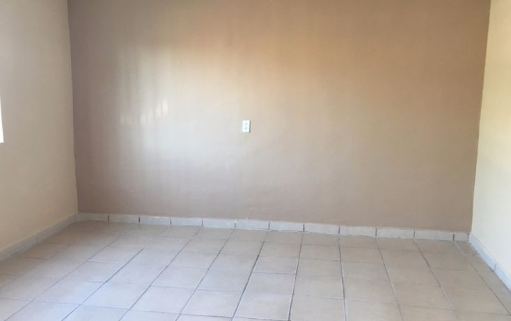 Foto de casa en venta en, paloverde indeur los olivos, hermosillo, sonora, 1681316 no 07