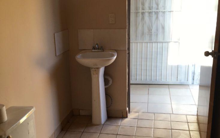 Foto de casa en venta en, paloverde indeur los olivos, hermosillo, sonora, 1681316 no 08