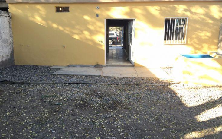 Foto de casa en venta en, paloverde indeur los olivos, hermosillo, sonora, 1681316 no 09