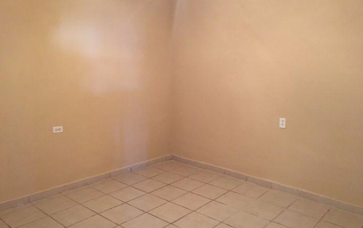 Foto de casa en venta en, paloverde indeur los olivos, hermosillo, sonora, 1681316 no 10