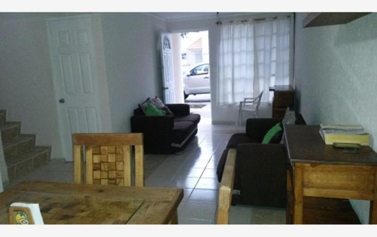 Foto de casa en venta en pamplona 139, san felipe, soledad de graciano s?nchez, san luis potos?, 1527770 No. 03