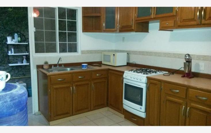 Foto de casa en venta en pamplona 139, san felipe, soledad de graciano s?nchez, san luis potos?, 1527770 No. 04