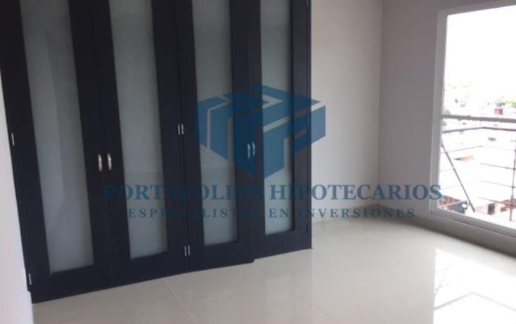 Foto de departamento en venta en panaba 327, pedregal de san nicolás 4a sección, tlalpan, distrito federal, 4429596 No. 01