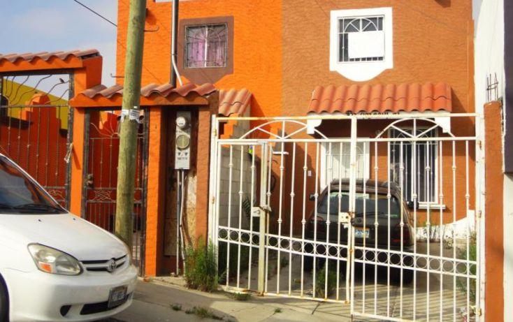 Foto de casa en venta en panal 50, francisco villa, tijuana, baja california norte, 1994560 no 01