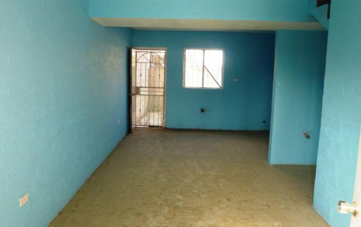 Foto de casa en venta en panal 50, francisco villa, tijuana, baja california norte, 1994560 no 02