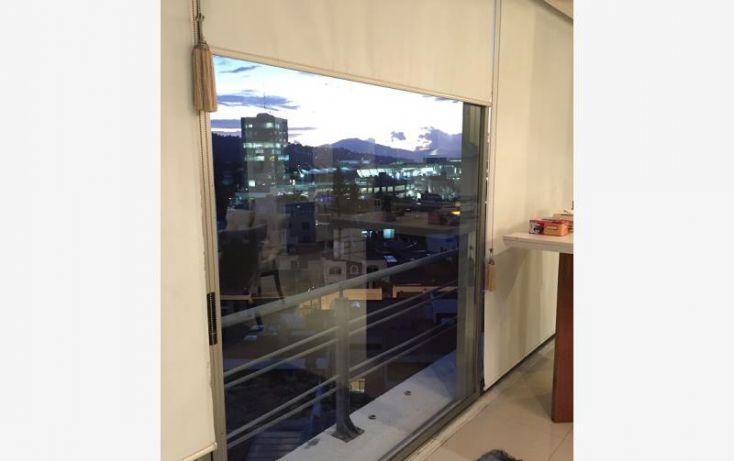 Foto de departamento en venta en panama 274, américas britania, morelia, michoacán de ocampo, 1585756 no 07