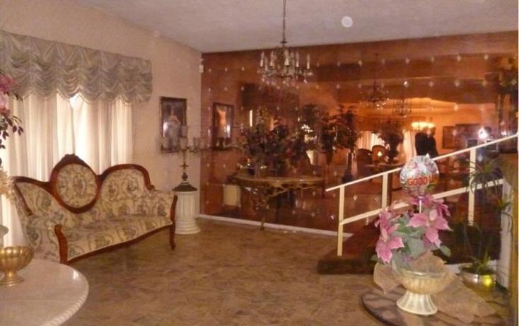 Foto de casa en venta en panama nonumber, partido romero, ju?rez, chihuahua, 1219541 No. 02
