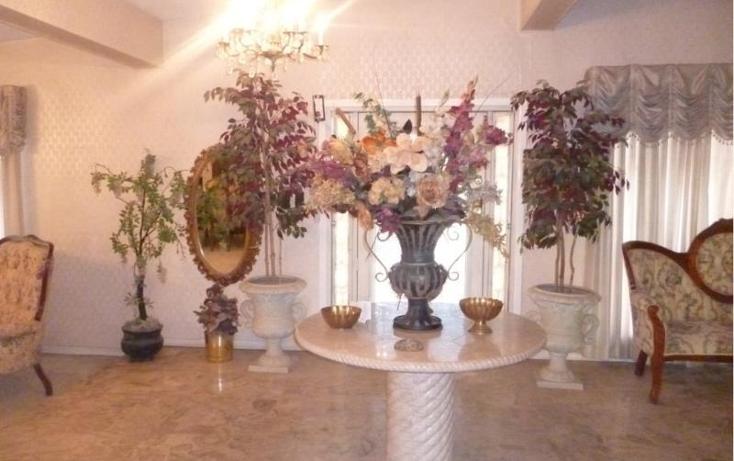Foto de casa en venta en panama nonumber, partido romero, ju?rez, chihuahua, 1219541 No. 03