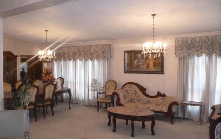 Foto de casa en venta en panama nonumber, partido romero, ju?rez, chihuahua, 1219541 No. 04