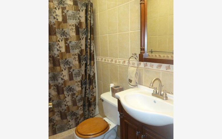 Foto de casa en venta en panama nonumber, partido romero, ju?rez, chihuahua, 1219541 No. 05