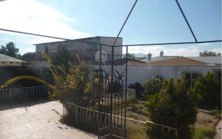 Foto de casa en venta en panama nonumber, partido romero, ju?rez, chihuahua, 1219541 No. 09