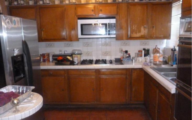 Foto de casa en venta en panama nonumber, partido romero, ju?rez, chihuahua, 1219541 No. 11