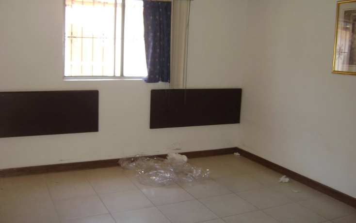 Foto de oficina en venta en  , panamericana, chihuahua, chihuahua, 1060075 No. 03