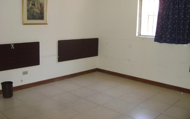Foto de oficina en venta en  , panamericana, chihuahua, chihuahua, 1060075 No. 04
