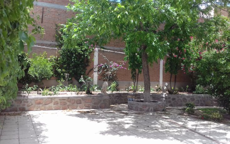 Foto de casa en venta en, panamericana, chihuahua, chihuahua, 1070635 no 02