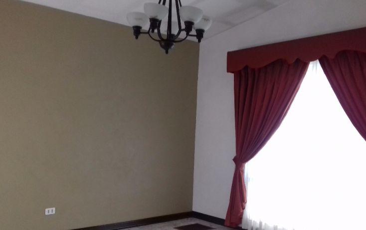 Foto de casa en venta en, panamericana, chihuahua, chihuahua, 1070635 no 04