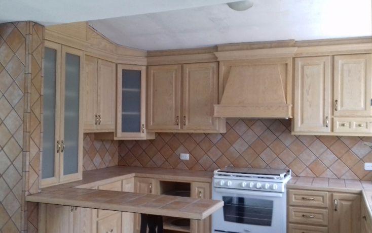 Foto de casa en venta en, panamericana, chihuahua, chihuahua, 1070635 no 05