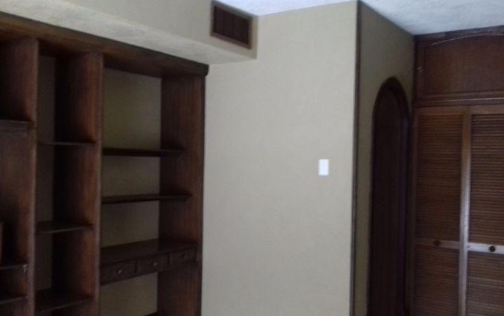 Foto de casa en venta en, panamericana, chihuahua, chihuahua, 1070635 no 06