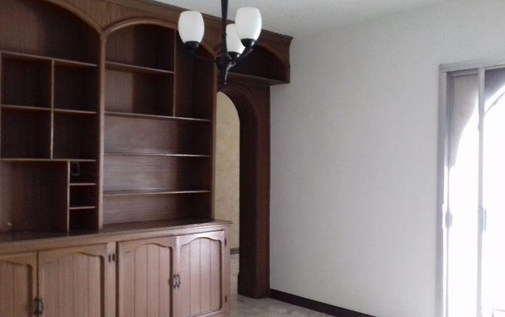 Foto de casa en venta en, panamericana, chihuahua, chihuahua, 1070635 no 07