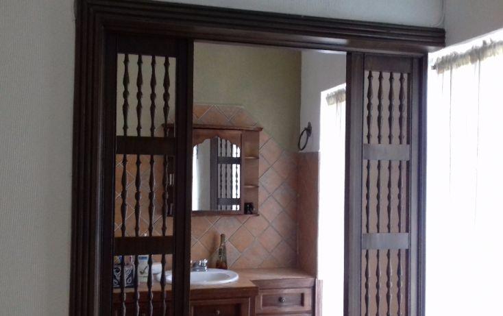 Foto de casa en venta en, panamericana, chihuahua, chihuahua, 1070635 no 11