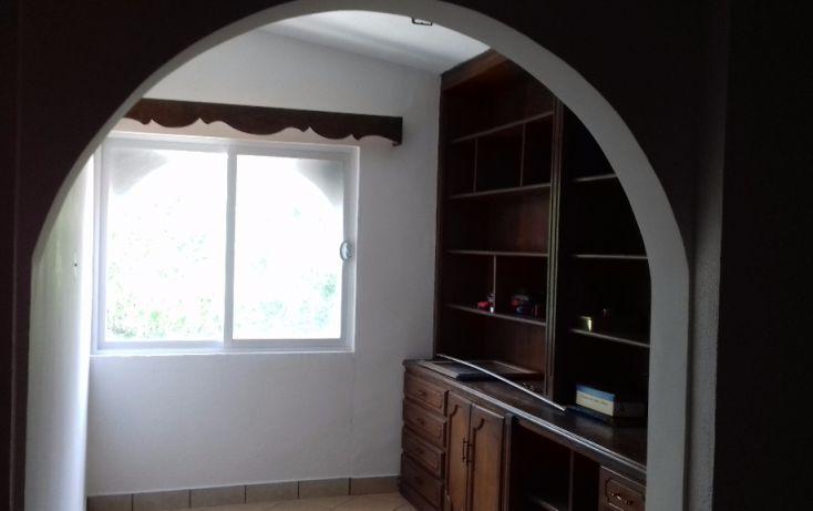 Foto de casa en venta en, panamericana, chihuahua, chihuahua, 1070635 no 12