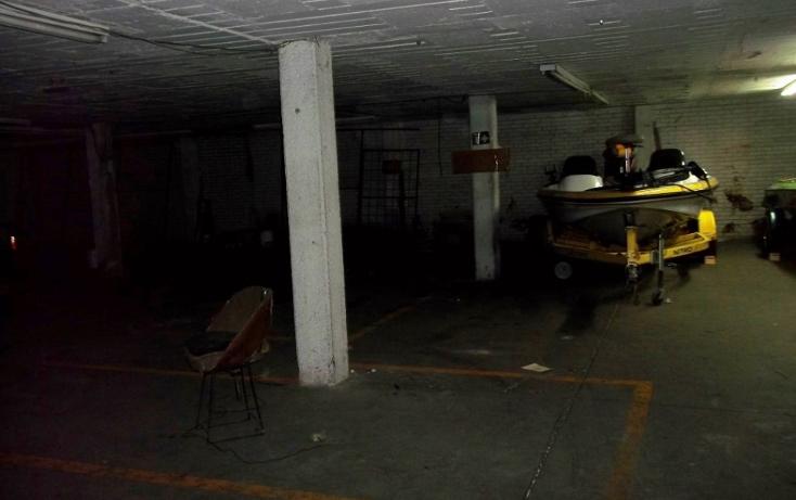 Foto de nave industrial en renta en  , panamericana, chihuahua, chihuahua, 1070653 No. 13