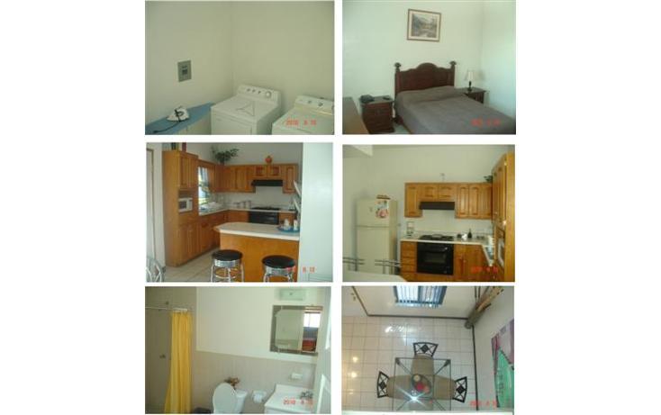 Foto de departamento en renta en  , panamericana, chihuahua, chihuahua, 1070669 No. 02