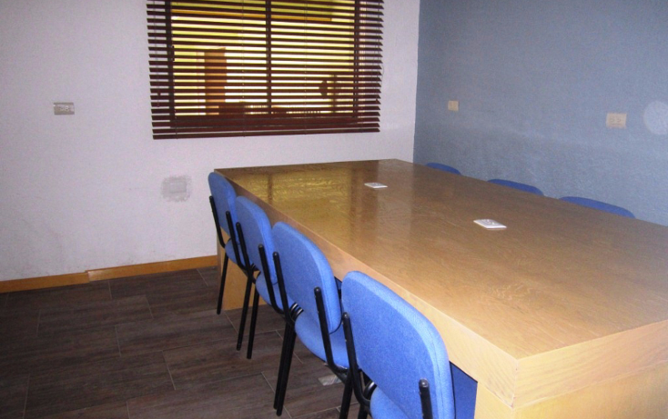 Foto de oficina en renta en  , panamericana, chihuahua, chihuahua, 1082107 No. 05