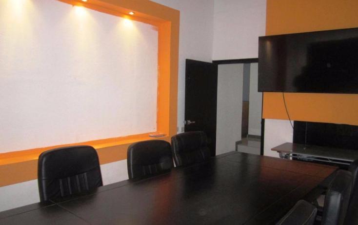 Foto de oficina en renta en  , panamericana, chihuahua, chihuahua, 1082107 No. 06
