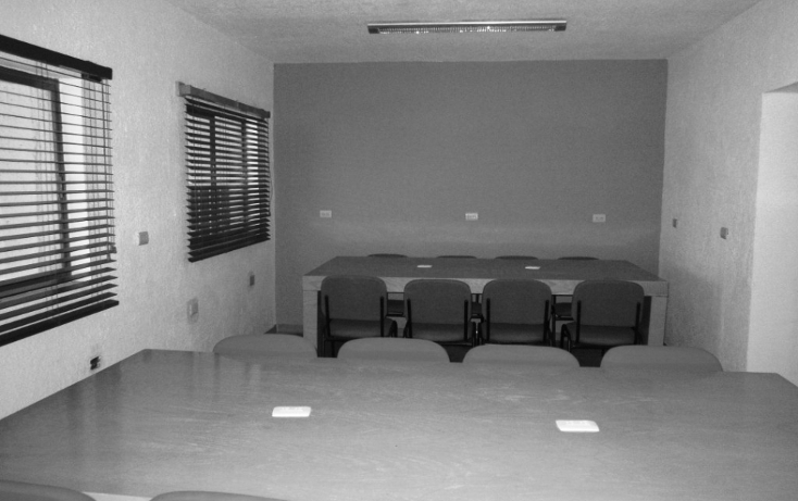 Foto de oficina en renta en  , panamericana, chihuahua, chihuahua, 1082107 No. 07