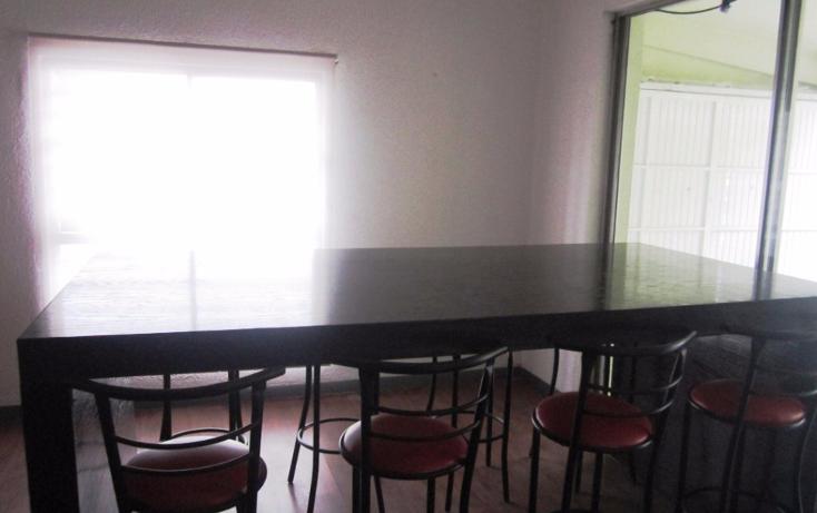 Foto de oficina en renta en  , panamericana, chihuahua, chihuahua, 1082107 No. 08