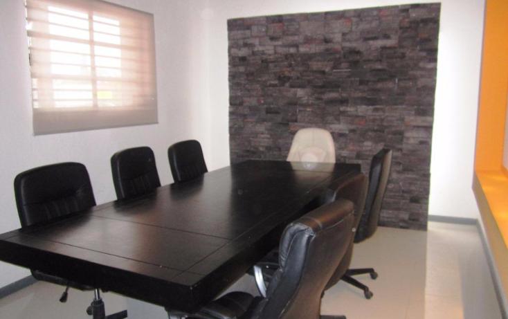 Foto de oficina en renta en  , panamericana, chihuahua, chihuahua, 1082107 No. 09
