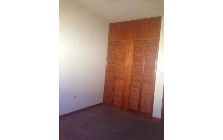 Foto de casa en venta en  , panamericana, chihuahua, chihuahua, 1128485 No. 06
