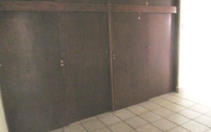 Foto de casa en venta en  , panamericana, chihuahua, chihuahua, 1131395 No. 06
