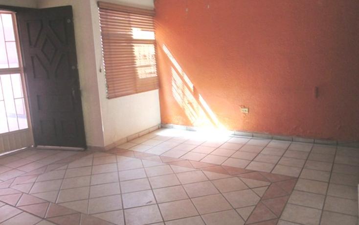 Foto de casa en venta en  , panamericana, chihuahua, chihuahua, 1131395 No. 10