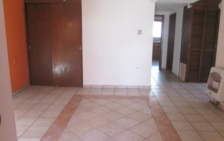 Foto de casa en venta en  , panamericana, chihuahua, chihuahua, 1131395 No. 12