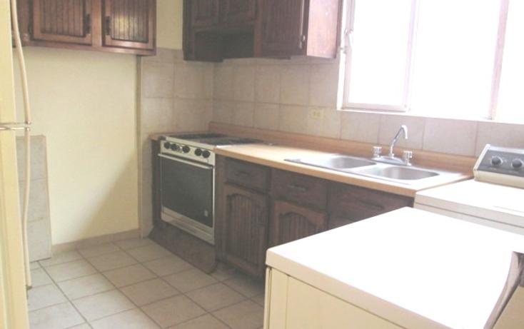 Foto de casa en venta en  , panamericana, chihuahua, chihuahua, 1131395 No. 14