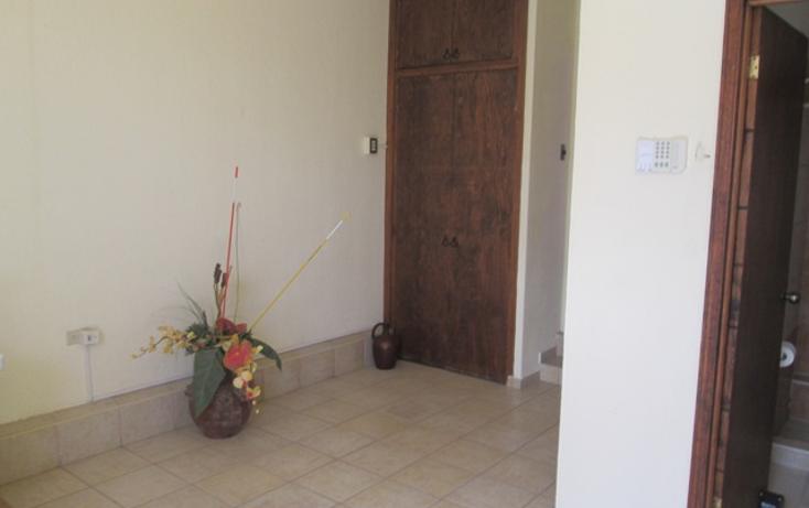 Foto de casa en venta en  , panamericana, chihuahua, chihuahua, 1131395 No. 15