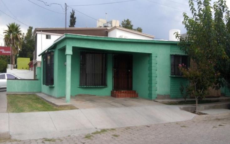 Foto de local en venta en  , panamericana, chihuahua, chihuahua, 1183083 No. 01