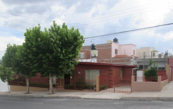 Foto de casa en renta en, panamericana, chihuahua, chihuahua, 1190555 no 01