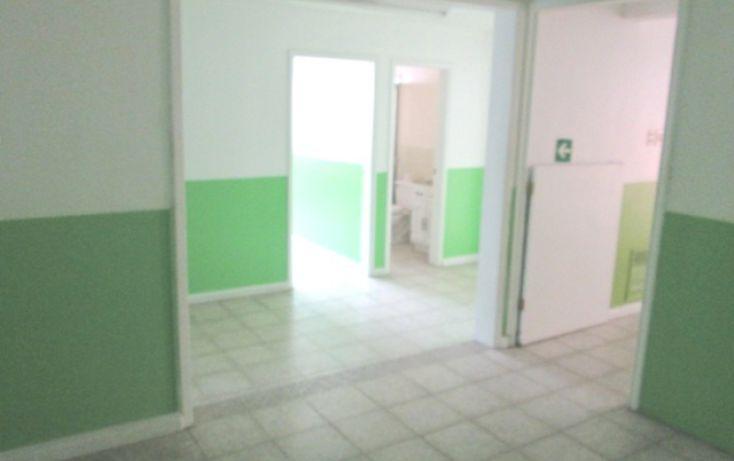 Foto de casa en renta en, panamericana, chihuahua, chihuahua, 1190555 no 03