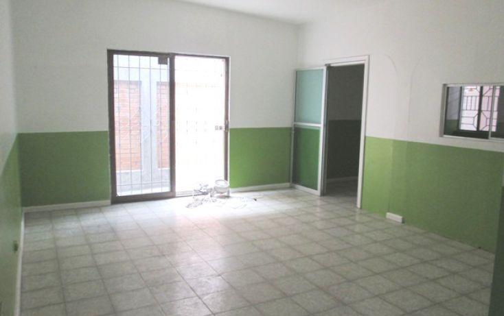 Foto de casa en renta en, panamericana, chihuahua, chihuahua, 1190555 no 04
