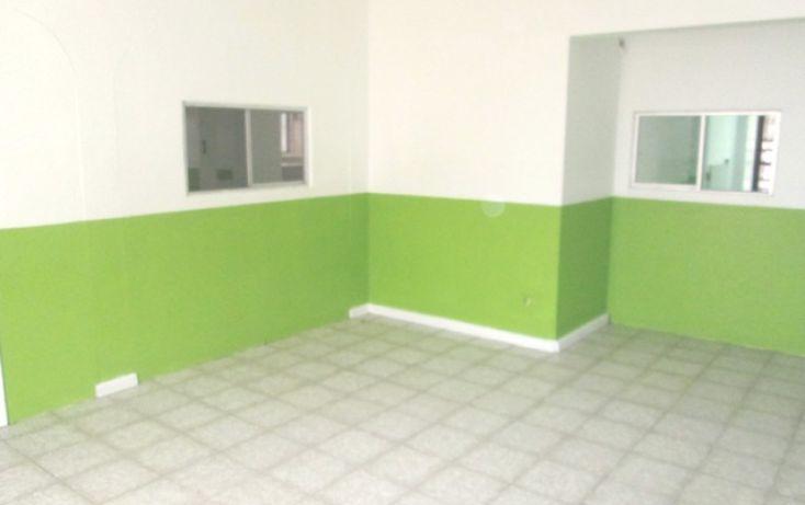Foto de casa en renta en, panamericana, chihuahua, chihuahua, 1190555 no 05